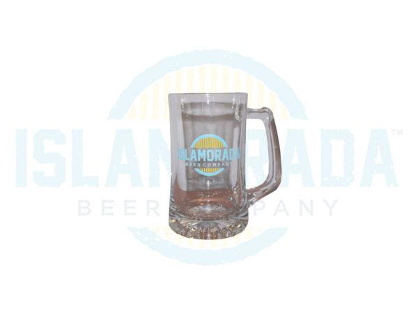 15oz-beer-mug