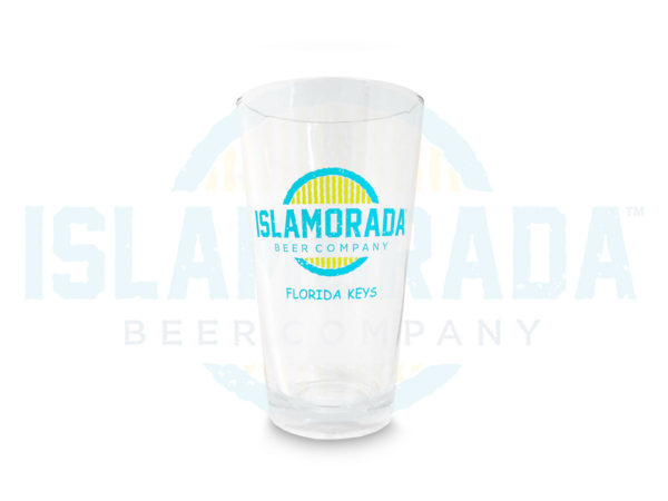 16oz-pint-glass