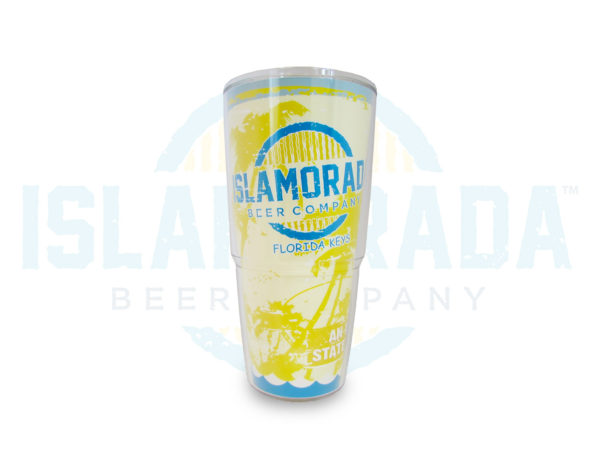 24oz-wrapped-tervis