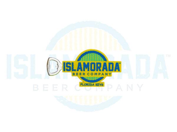 ibc-logo-magnet-bottle-opener