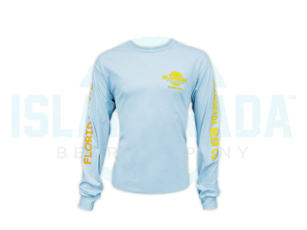 lt-blue-island-state-of-mind-long-sleeve-man-front