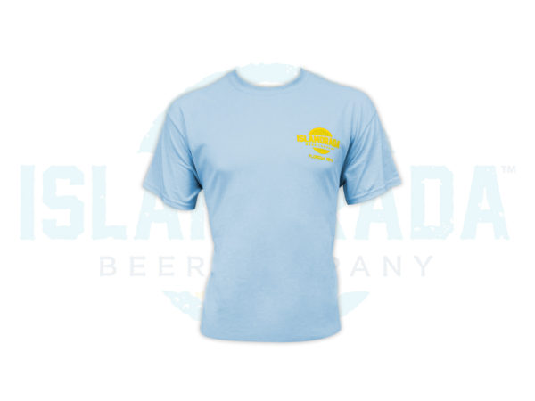 lt-blue-island-state-of-mind-t-shirt-front
