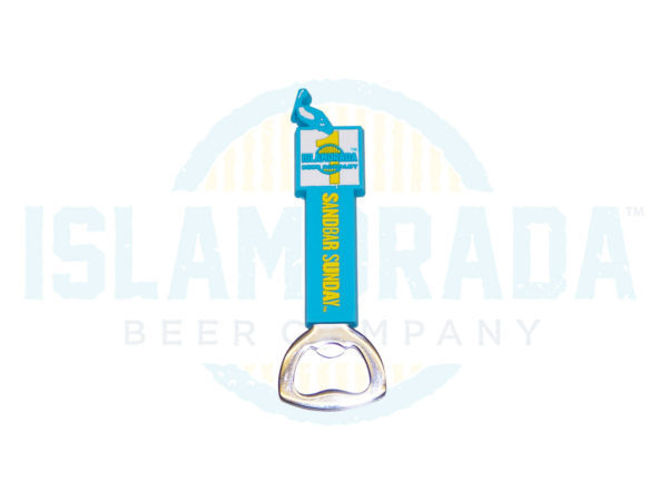 magnet-bottle-opener