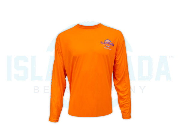 neon-orange-ls-fishing-shirt-front