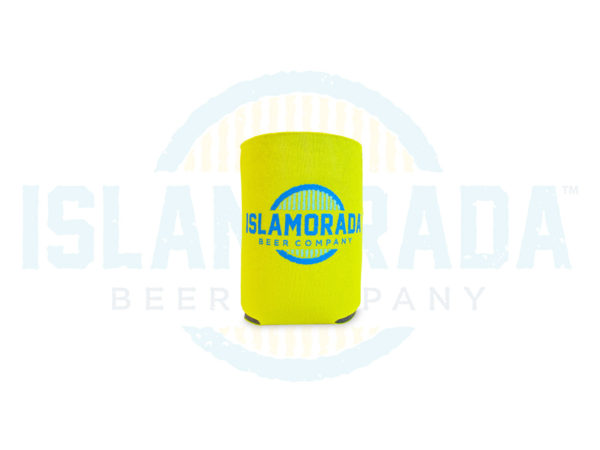 can-coozie