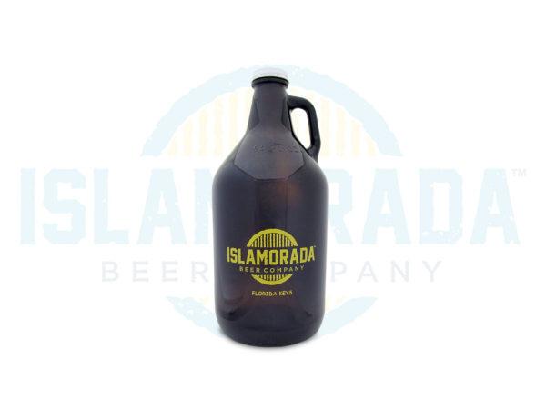 glass-bottle-1
