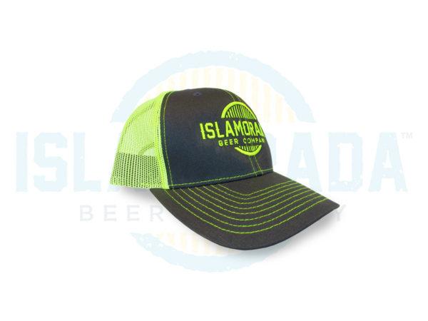 neon-green-hat-1