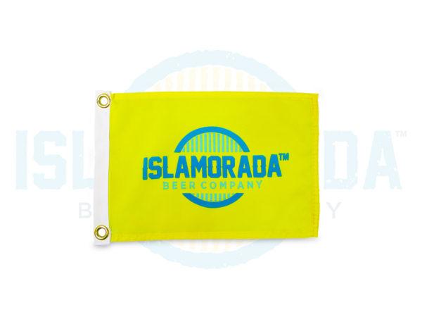 small-flag
