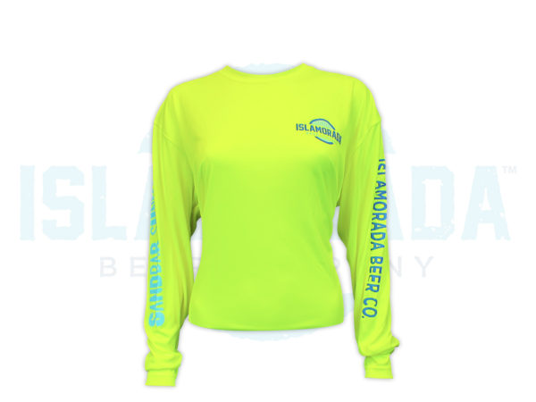 local-fishing-long-sleeve-shirt-woman-front
