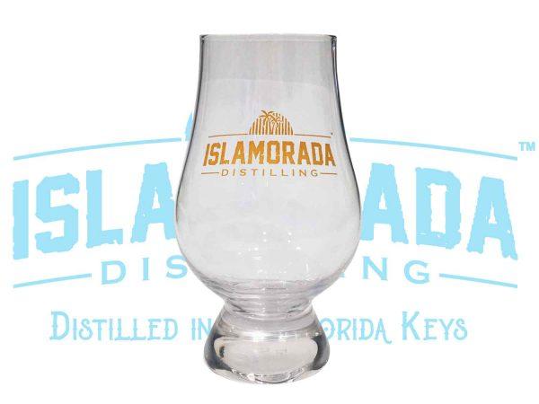 Snifter-glass