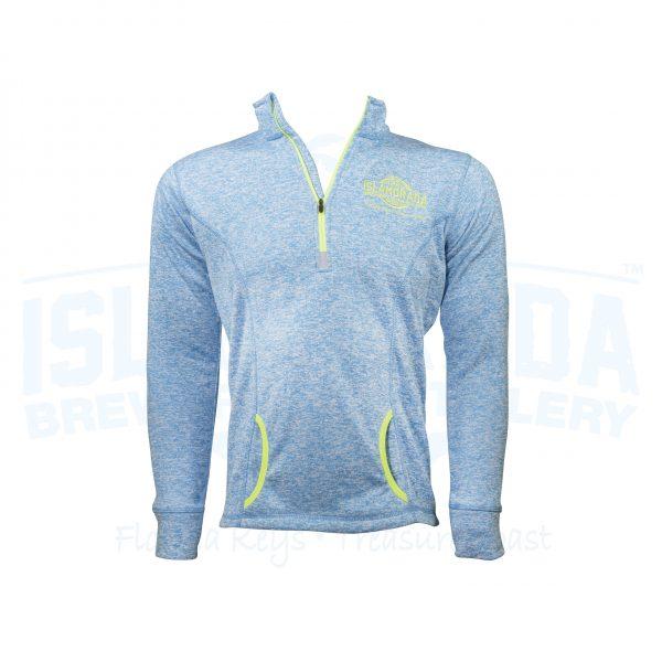 ibd-blue-pullover