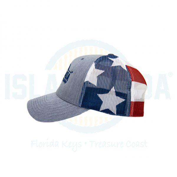 Hat-America-002