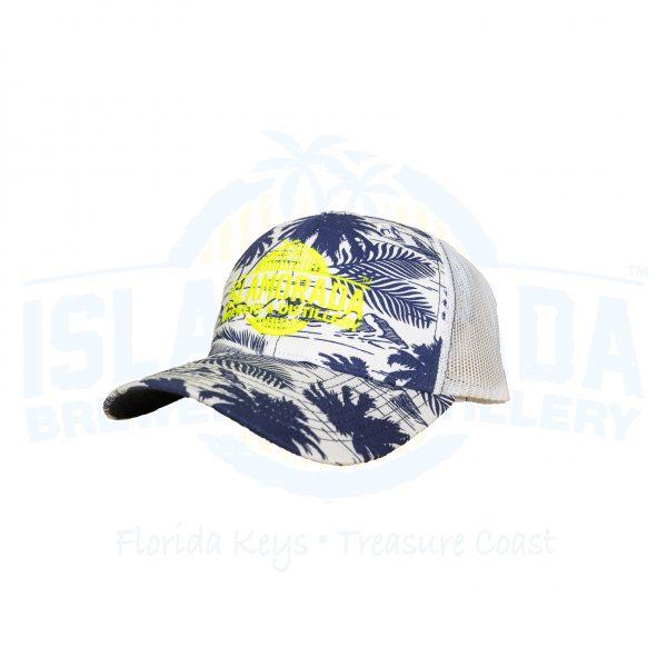 IBD-Hat-Island-1