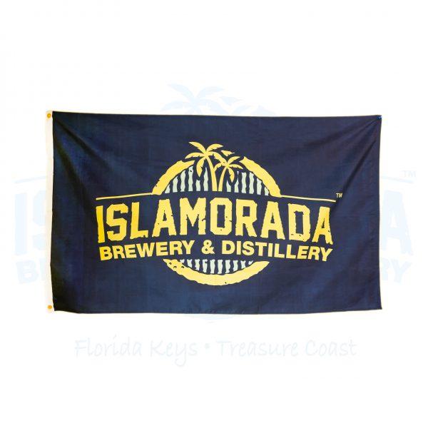 flagn